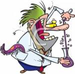 0511-0712-2816-5549_Crazy_Mad_Scientist_clipart_image